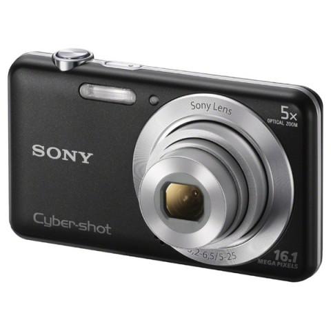 Фотоаппарат Sony Cyber-shot Dsc-w710 Инструкция - фото 9