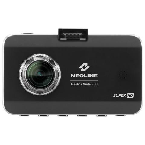 Neoline видеорегистратор отзывы