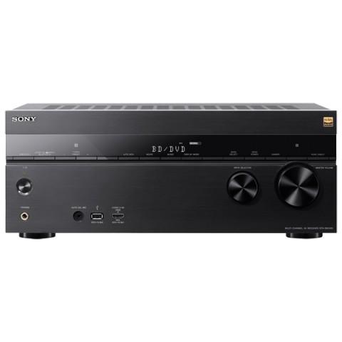 инструкция Sony Str-dn1060 - фото 10