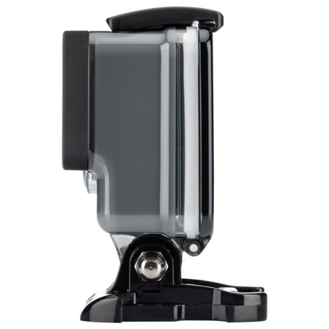 Видеокамера экшн GoPro Hero+ LCD