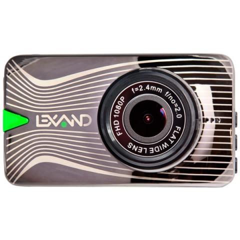 Видеорегистратор lexand lr 50 инструкция