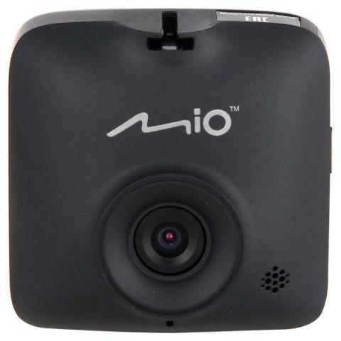 Видеорегистратор mio mivue c310 инструкция