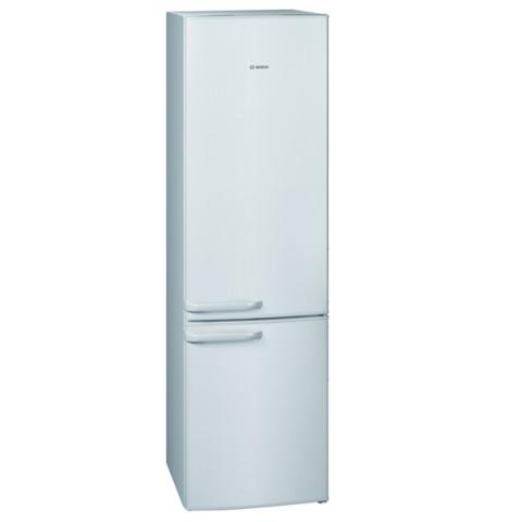 инструкция по охране труда для холодильника