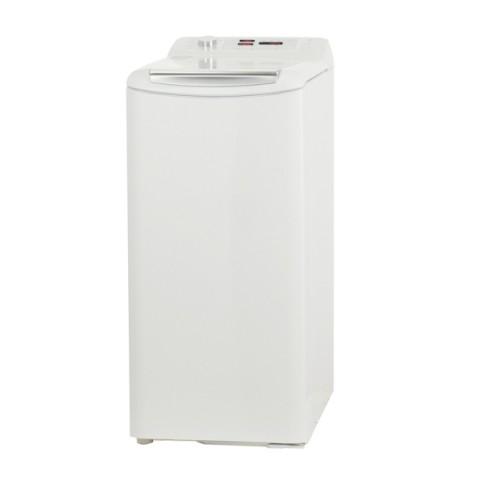 инструкция к стиральной машине brandt 12