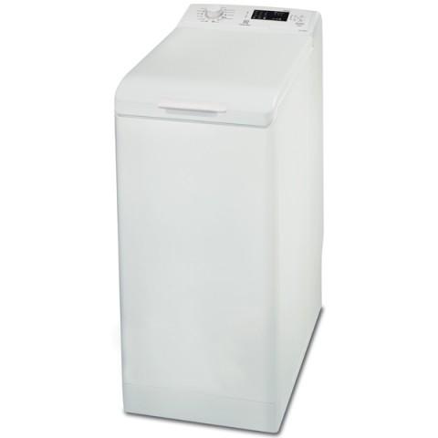инструкция по пользованию стиральной машиной электролюкс - фото 10