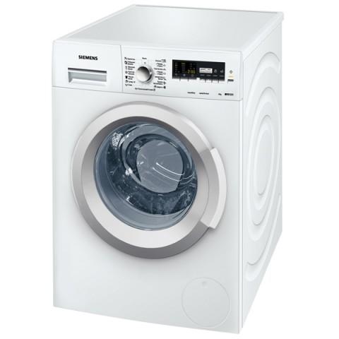 инструкция по эксплуатации стиральной машины siemens iq500