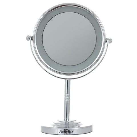 Зеркало в м видео