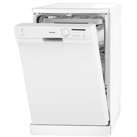 Rada Посудомоечная Машина Инструкция - фото 9