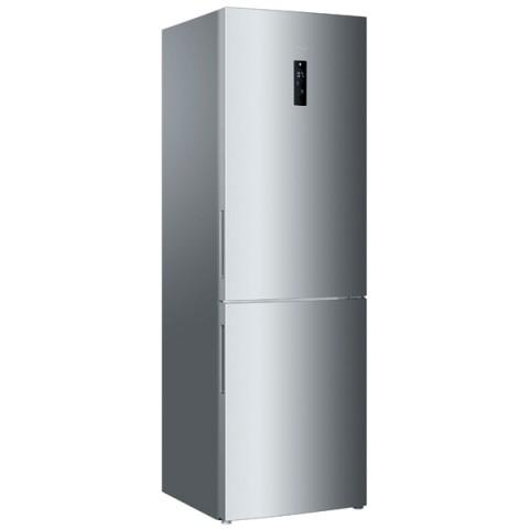 холодильник Haier C2fe636cwjru инструкция - фото 9