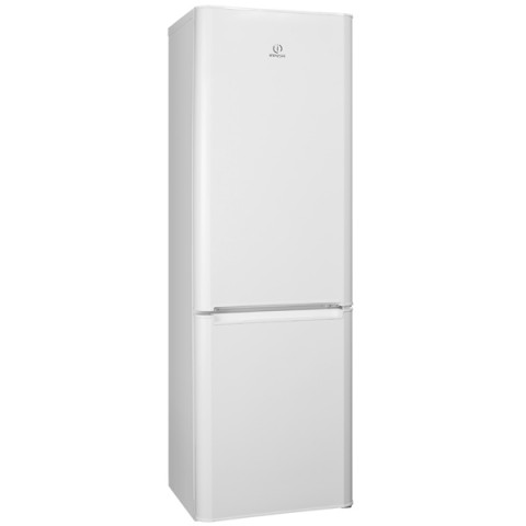 холодильник морозильник индезит инструкция - фото 8