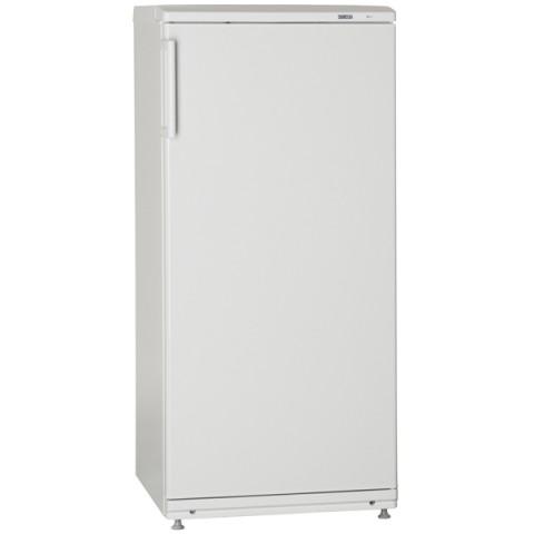 холодильник атлант мх 2822-80 инструкция