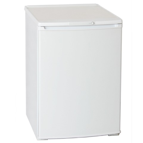 холодильник бирюса 8 инструкция - фото 10