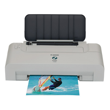принтер Canon Ip2600 инструкция - фото 11