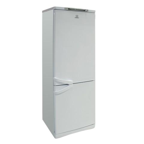 холодильник индезит Sb 185.027 инструкция - фото 6