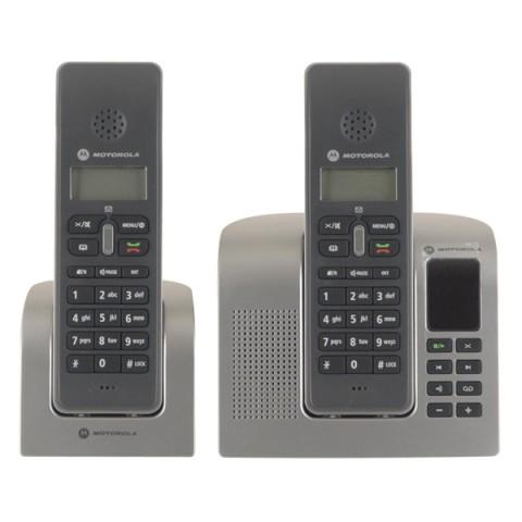 телефон motorola d212 инструкция