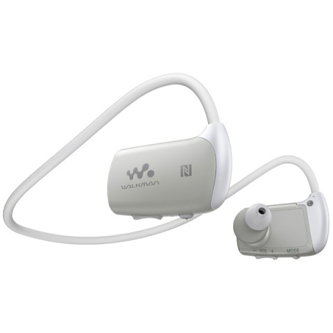 Инструкция Sony Nwz-ws615 - фото 5