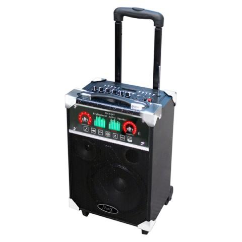 акустическая система max q67 инструкция