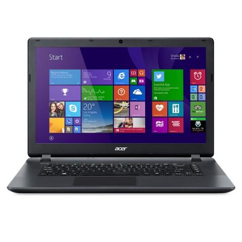 ноутбук Acer N15c4 инструкция - фото 2