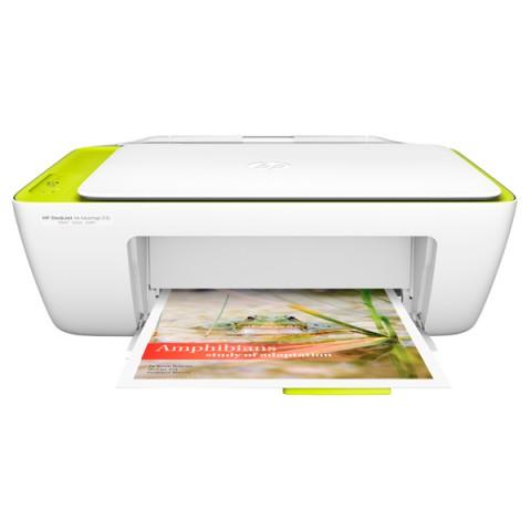 Скачать установочной программе для принтера hp deskjet 1050