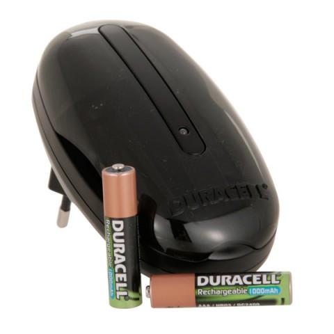 Зарядное устройство duracell cef20 инструкция