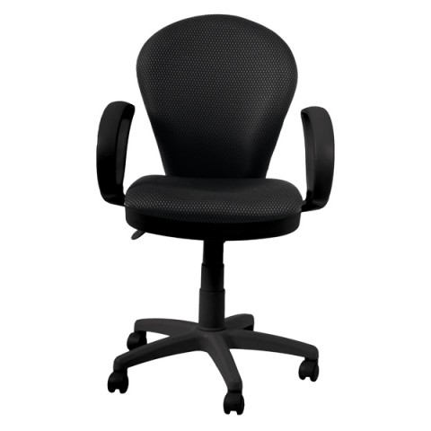 Кресло в м видео