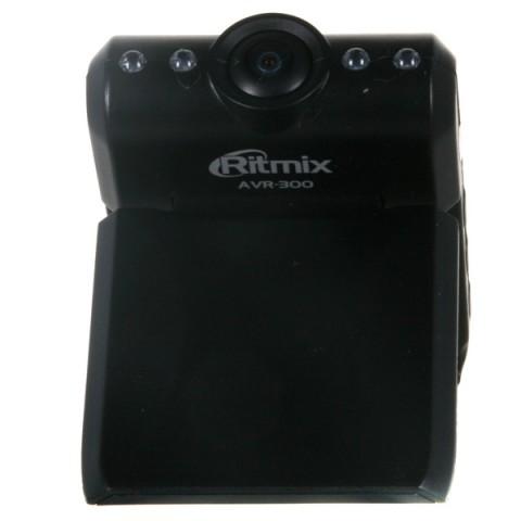 Отзывы видеорегистратор ritmix avr 300