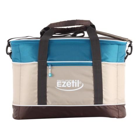 Что такое изотермические сумки и их польза