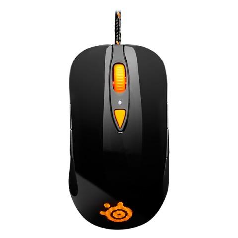 Игровая мышь SteelSeries