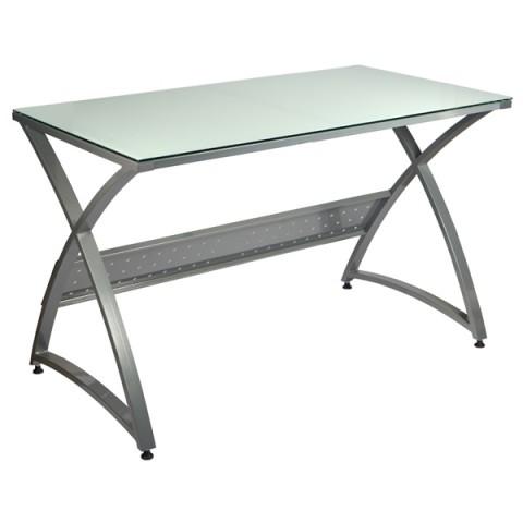 Компьютерный стол  в м видео