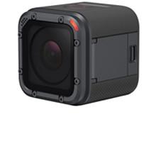 картинка видеокамеры - фото 8