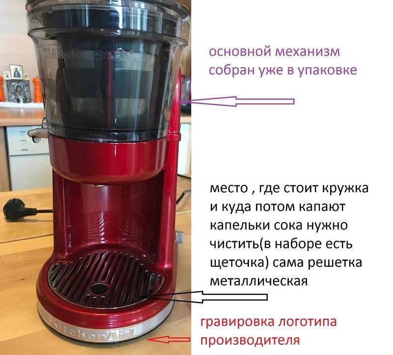 http://b.radikal.ru/b02/1809/bb/cf6ea26eb51f.jpg