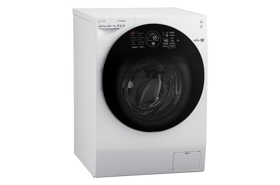 http://www.lg.com/ru/images/washing-machines/md05904556/gallery/medium_03.jpg