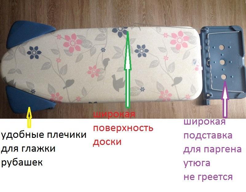 http://c.radikal.ru/c07/1808/89/c42e6312d2d6.jpg