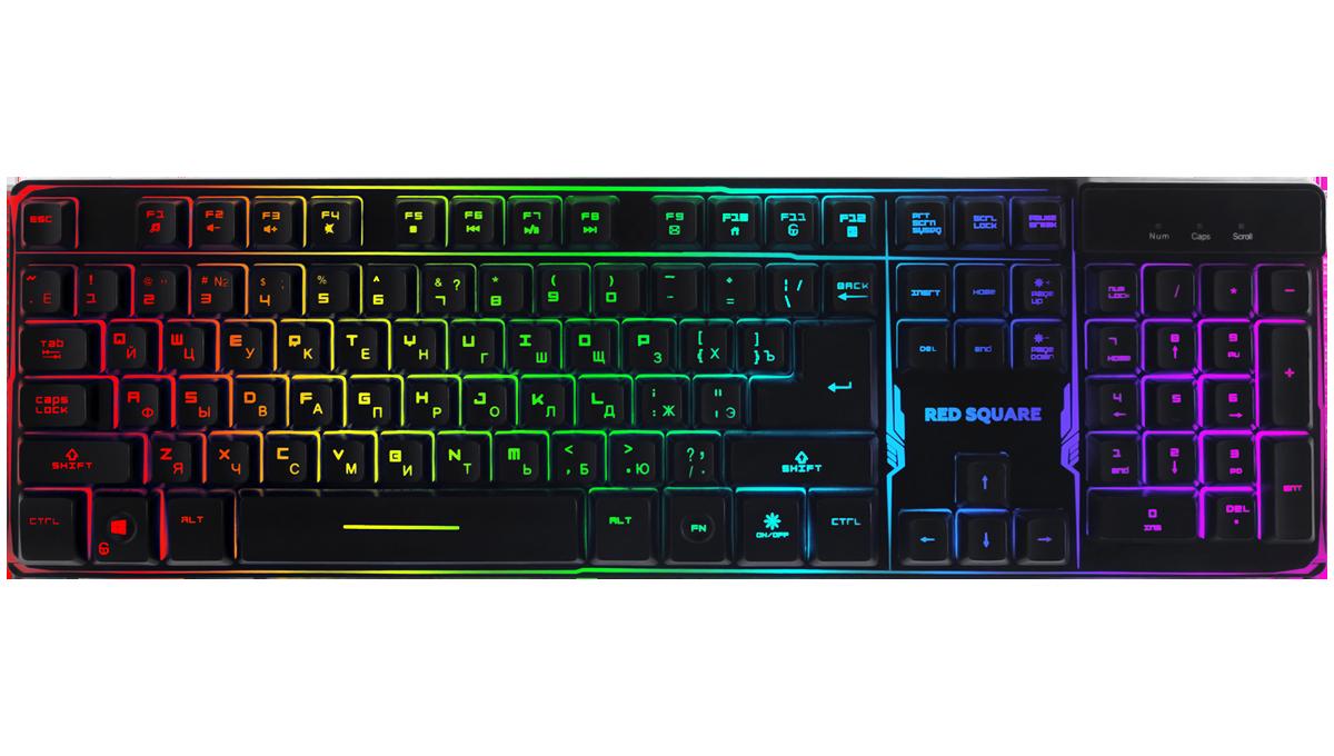 http://red-square.org/image/catalog/keyboards/tesla_rgb/2.png