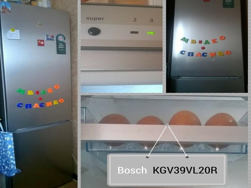 http://srv4.imgonline.com.ua/result_img/imgonline-com-ua-Resize-gYX2Pt5wN9H.jpg