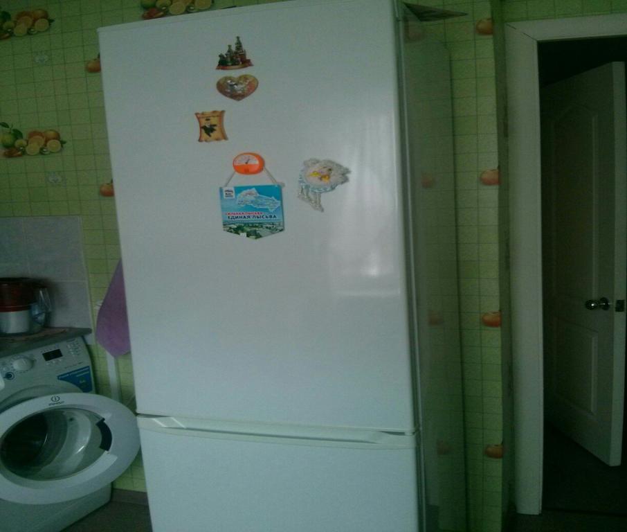 http://savepic.ru/13572084.png