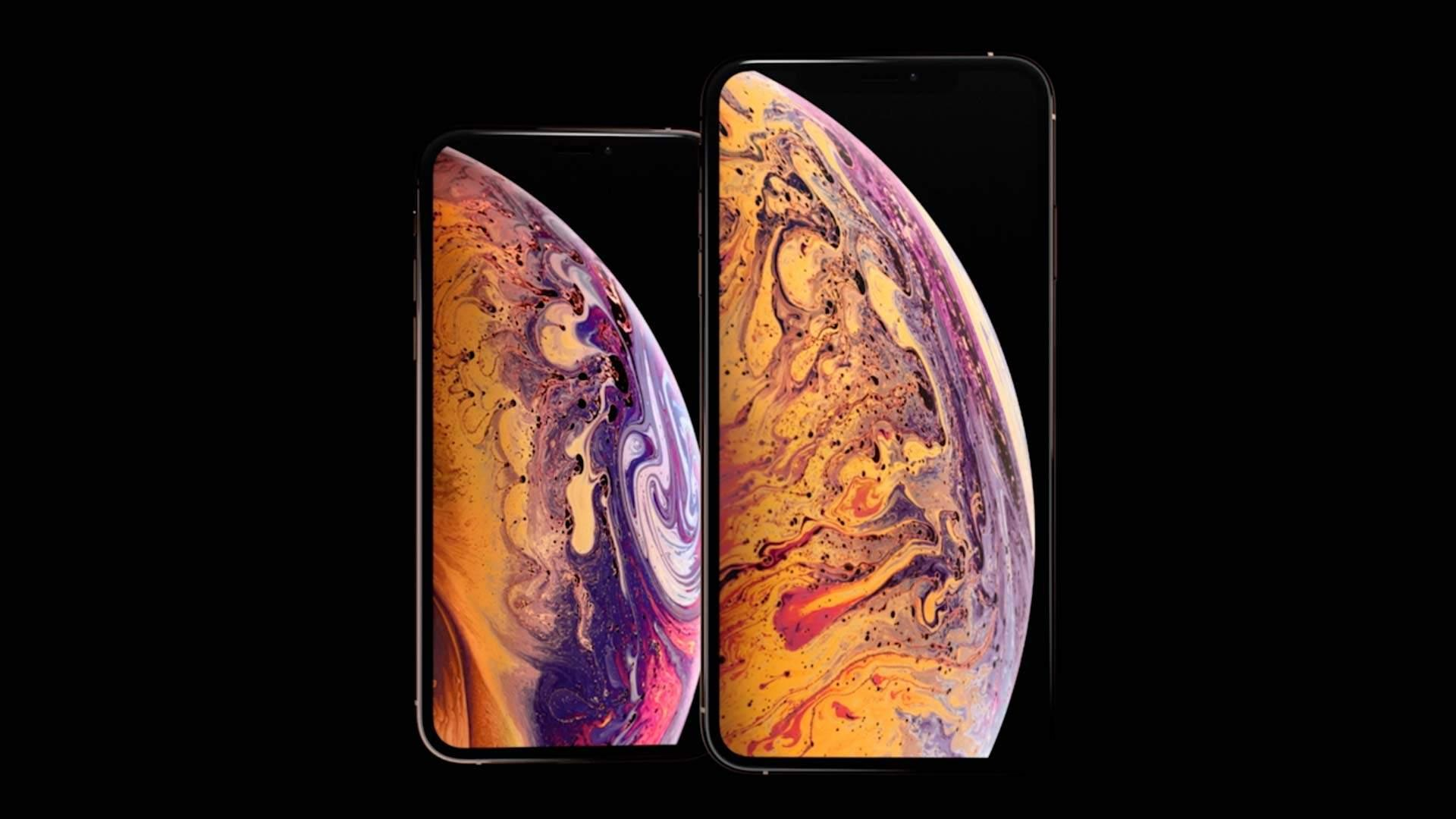 http://pre-party.com.ua/uploads/2018/Tanya/September/Apple_new-Products_SEP2018/001-iPhone-XS.jpg