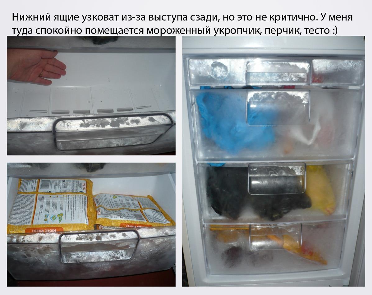 http://a.radikal.ru/a21/1803/bc/c69029691345.jpg