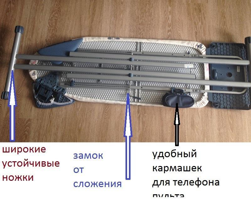 http://c.radikal.ru/c31/1808/33/4c0a60794cf8.jpg