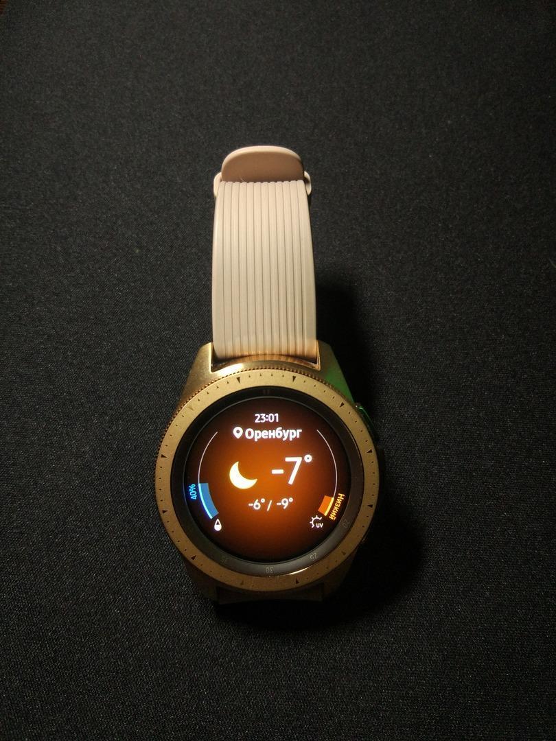 http://ipic.su/img/img7/fs/imgonline-com-ua-Resize-6L1pdPg94Vn.1543864204.jpg