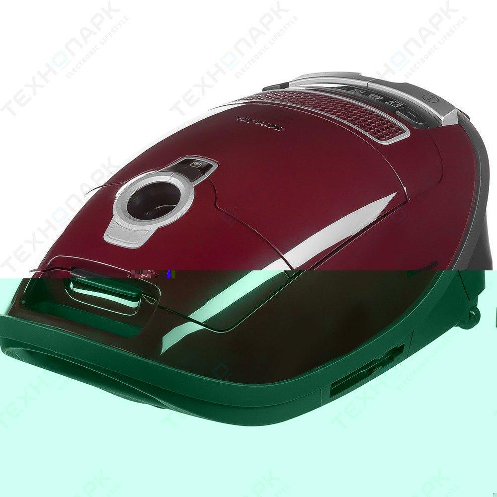 http://avatars.mds.yandex.net/get-marketpic/937819/market_Grz3iWU_4hYbrOeoibxGwg/orig