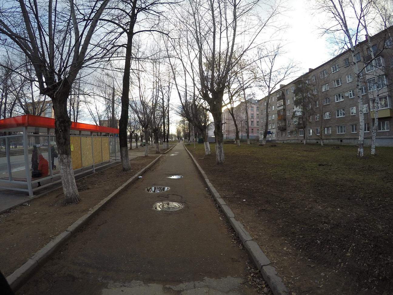 http://img-fotki.yandex.ru/get/214545/471667021.0/0_1c9b26_e69d155d_orig.jpg
