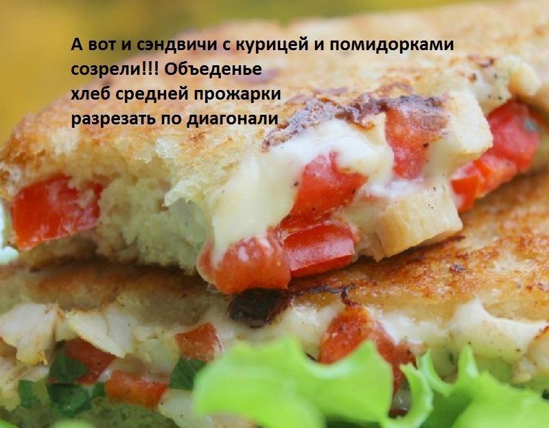 http://c.radikal.ru/c25/1809/7f/e9b1c063e488.jpg