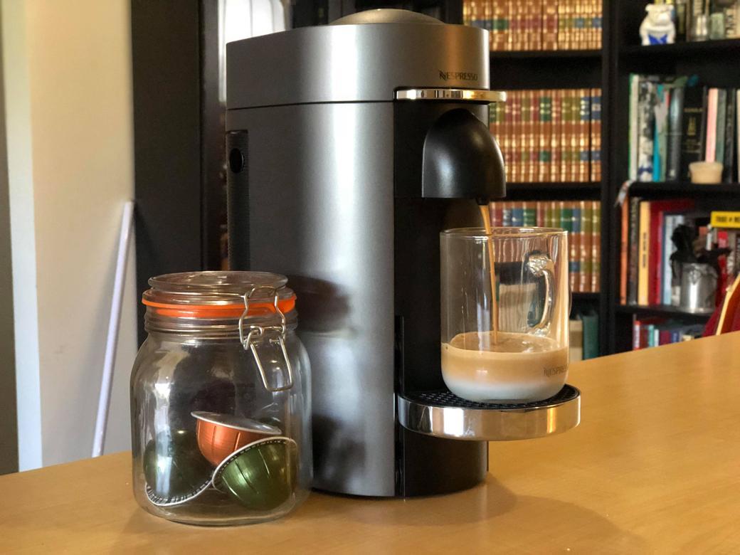 http://edge.alluremedia.com.au/m/g/2018/01/nespresso-vertuo-should-you-buy-one.jpg