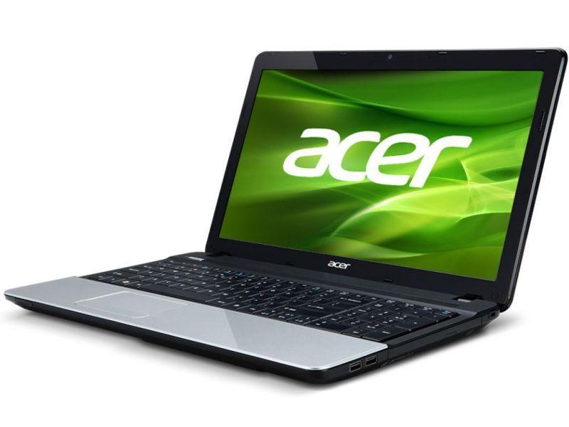 http://laptoptiptop.com.ua/uploads/product/800x600_23d10232644780ed8b47b0f7f486a1ea.jpg