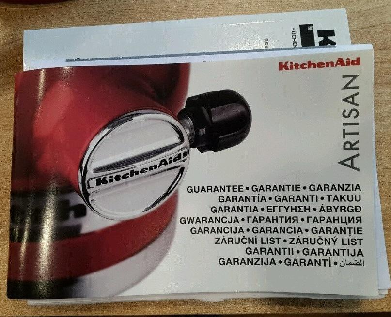 http://c.radikal.ru/c31/1809/e6/cf6423800e4f.jpg