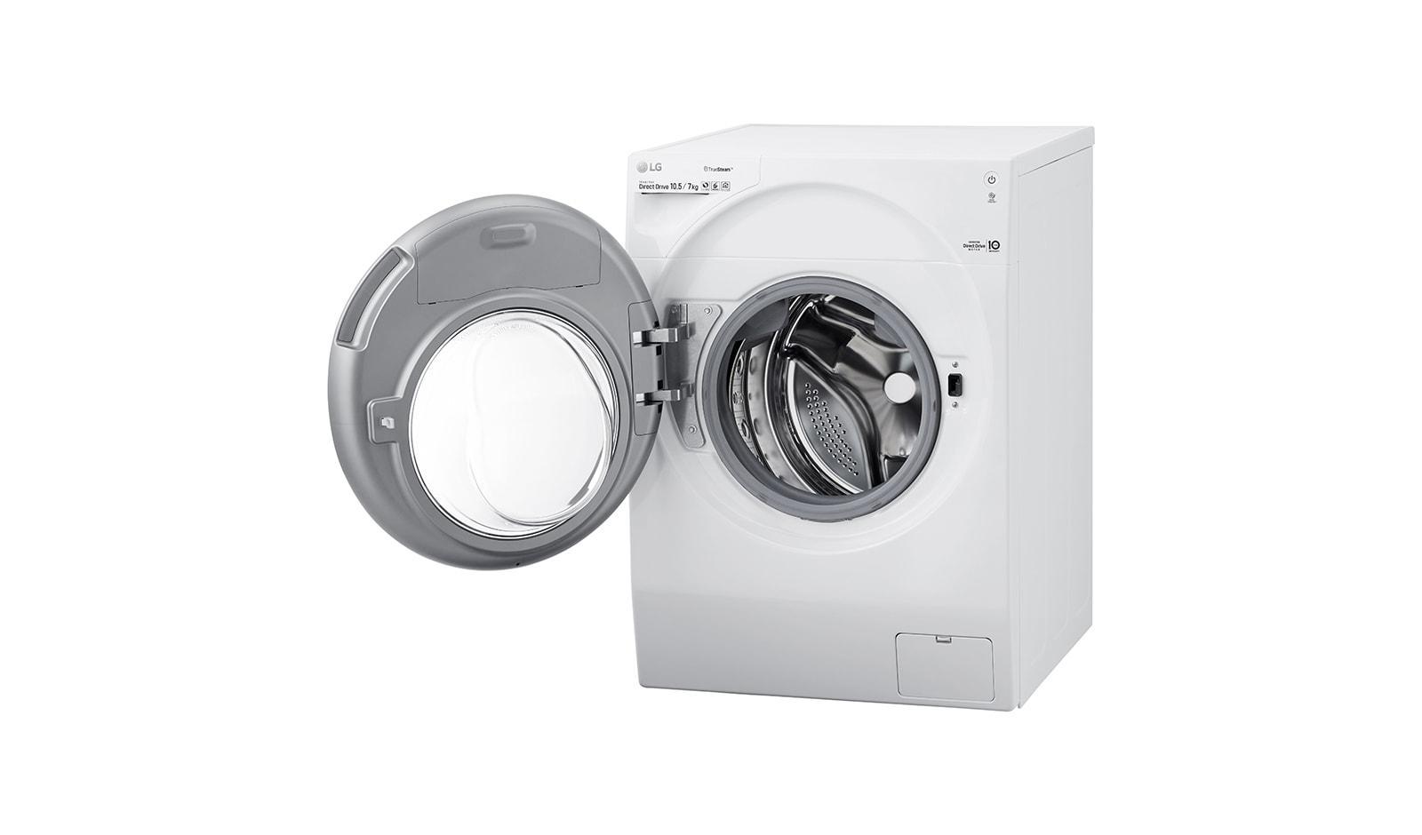 http://www.lg.com/ru/images/washing-machines/md05904556/gallery/large_06.jpg