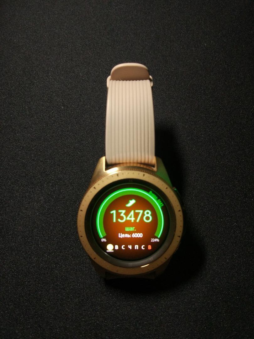 http://ipic.su/img/img7/fs/imgonline-com-ua-Resize-nafu9WPane.1543864156.jpg