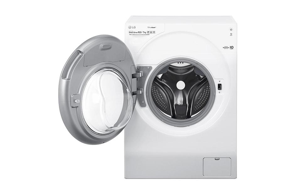 http://www.lg.com/ru/images/washing-machines/md05904556/gallery/medium_02.jpg