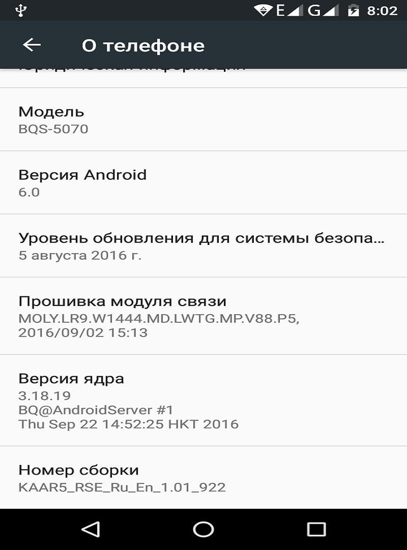 http://images.vfl.ru/ii/1527434259/c9ad554b/21896634.jpg